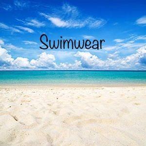 Other - 💫 Women's Swimwear 💫
